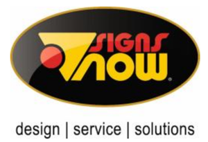 signs-now-logo